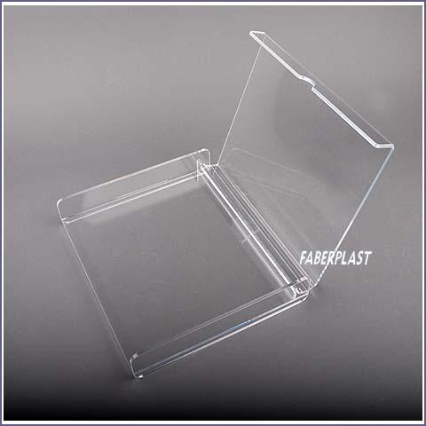 bo te plexiglas album photo enalab bo tes plexiglas. Black Bedroom Furniture Sets. Home Design Ideas