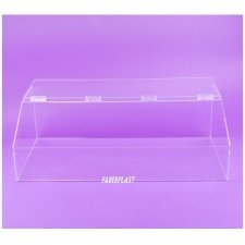 Container Alimentaire Plexiglas SIMPLE MAX