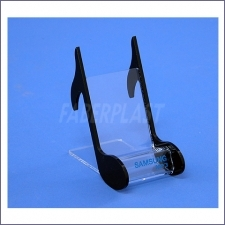 Support Mp3 Plexiglas Samsung